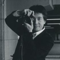 大塚栄二 さんのプロフィール写真