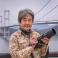 片岡正一郎 さんのプロフィール写真