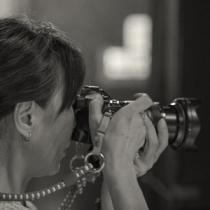 八木美恵 さんのプロフィール写真