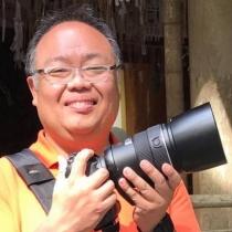 ぴぐ さんのプロフィール写真