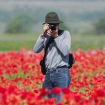 瀬戸内穴子 さんのプロフィール写真