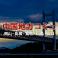 (終了)中国地方コミュ グループのロゴ