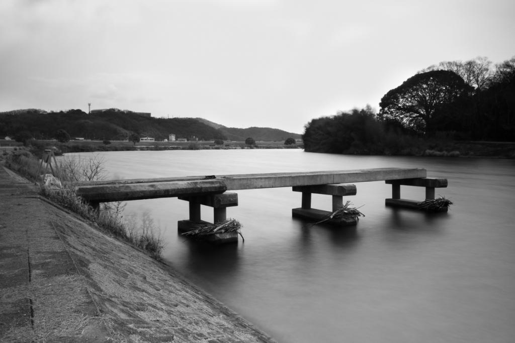 沈下橋-4