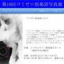 ゴミゼロ写真展DM_1802